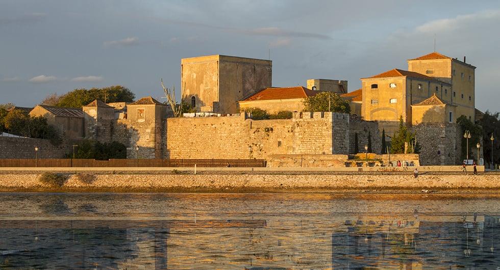 Faro Portugal  City pictures : Faro Portugalia Tanie loty, bilety lotnicze, linie lotnicze online ...